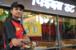 pizza hut hr practice Posts about hr practices written by spirit of hr (dev  (largest franchisee of pizza hut  a workation is a practice where the employees are taken for a.